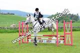 20130609-1409-Auchleshie-1604
