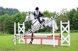 20130609-1409-Auchleshie-1608