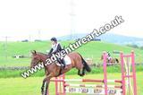 20130609-1410-Auchleshie-1616