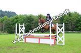 20130609-1413-Auchleshie-1631