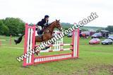 20130609-1413-Auchleshie-1637