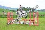 20130609-1416-Auchleshie-1653