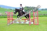 20130609-1430-Auchleshie-1723