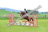 20130609-1435-Auchleshie-1734