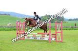 20130609-1435-Auchleshie-1735