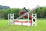20130609-1436-Auchleshie-1738