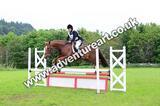 20130609-1436-Auchleshie-1739