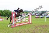 20130609-1438-Auchleshie-1759