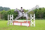 20130609-1444-Auchleshie-1781