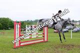 20130609-1445-Auchleshie-1792