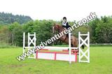 20130609-1446-Auchleshie-1798