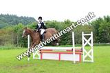 20130609-1446-Auchleshie-1800