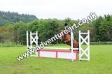 20130609-1515-Auchleshie-1831