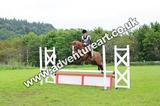 20130609-1515-Auchleshie-1832