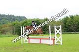 20130609-1517-Auchleshie-1845