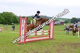 20130609-1517-Auchleshie-1851
