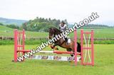 20130609-1521-Auchleshie-1867