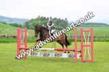 20130609-1521-Auchleshie-1868
