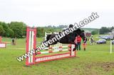 20130609-1527-Auchleshie-1915