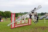 20130609-1533-Auchleshie-1949