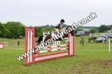 20130609-1541-Auchleshie-1995