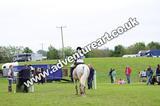 20130609-1600-Auchleshie-2103