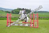 20130609-1600-Auchleshie-2104