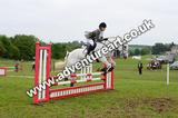 20130609-1601-Auchleshie-2113