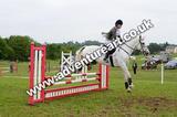 20130609-1601-Auchleshie-2114