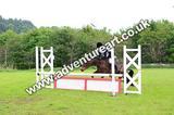 20130609-1603-Auchleshie-2119