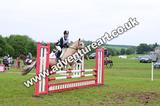 20130609-1608-Auchleshie-2139