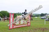 20130609-1608-Auchleshie-2140