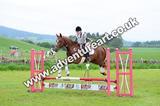 20130609-1608-Auchleshie-2142