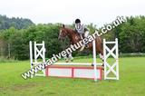 20130609-1609-Auchleshie-2145