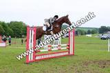 20130609-1609-Auchleshie-2150