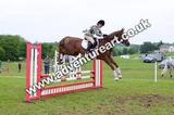 20130609-1609-Auchleshie-2151