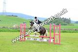 20130609-1610-Auchleshie-2154