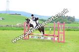 20130609-1610-Auchleshie-2155