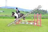 20130609-1610-Auchleshie-2156