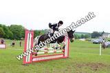 20130609-1611-Auchleshie-2165