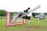 20130609-1611-Auchleshie-2166