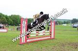 20130609-1613-Auchleshie-2177