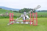 20130609-1613-Auchleshie-2180