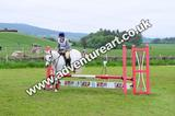 20130609-1613-Auchleshie-2184