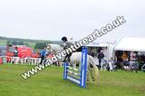 20130609-1614-Auchleshie-2188