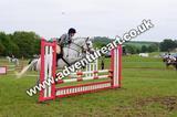 20130609-1614-Auchleshie-2191