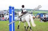 20130609-1630-Auchleshie-2288