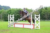 20130609-1632-Auchleshie-2302