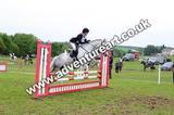 20130609-1634-Auchleshie-2322