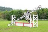 20130609-1635-Auchleshie-2328